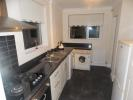 3 bed property to rent in Shepherds Hill...