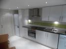 1 bedroom new Apartment in Powerscroft Road, London...