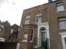 3 bed semi detached home to rent in Rushmore Road, London, E5