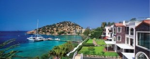 Apartment for sale in Mugla, Bodrum, Yalikavak
