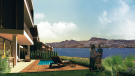 Villa for sale in Mugla, Bodrum, G�ndogan