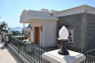Villa for sale in Mugla, Bodrum, Yalikavak
