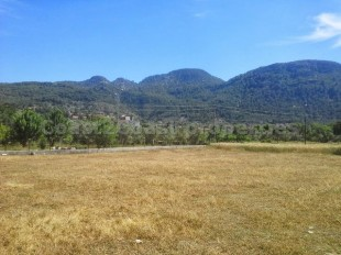 Mugla Land for sale
