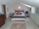 3 bedroom Apartment for sale in Mugla, Fethiye, Ovacik