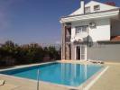 Mugla Villa for sale