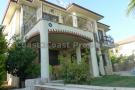 4 bed Detached Villa in Hisarönü, Mugla