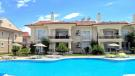 Foca Apartment for sale