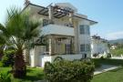 Detached Villa for sale in Foca, Fethiye, Mugla