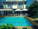 Villa in Fethiye, Fethiye, Mugla