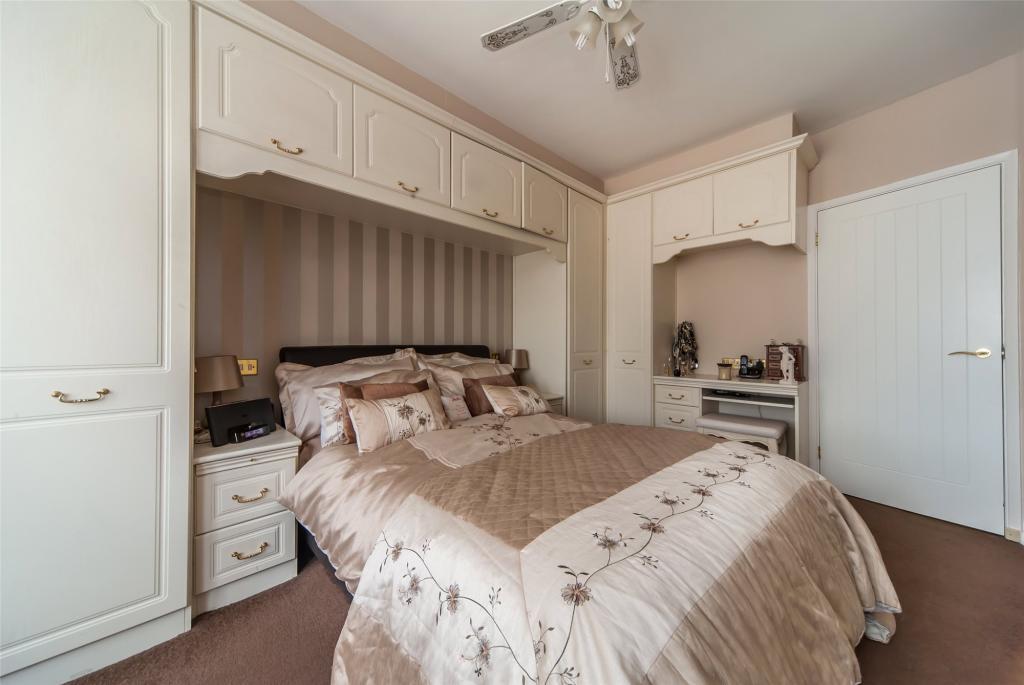 G/F Bedroom 3