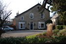 property for sale in West End Guest House,