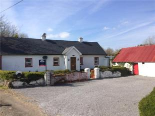 Detached Bungalow for sale in Cherry Tree Farm...