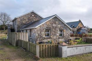 Cootehall Village Apartment for sale