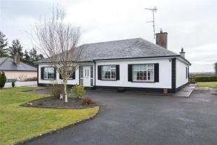 4 bedroom Detached Bungalow for sale in Lissanisky...