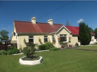 property for sale in Galway, Parkbaun