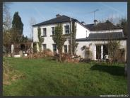 5 bedroom Detached home for sale in Roscommon, Curraghroe
