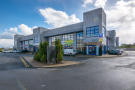 property for sale in Roscommon, Roscommon