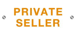 Private Seller, Trevor Christiebranch details