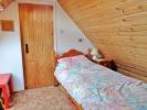 ATTIC ROOM WITH W/C