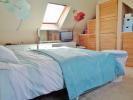 COTTAGE 1 BED 1