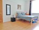 BEDROOM 1/SITTING RM