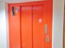 INTERNAL ELEVATOR