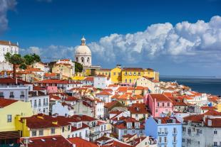 3 bed Apartment for sale in Lisbon, Lisbon