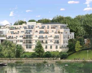 new Apartment for sale in Paris, Paris...