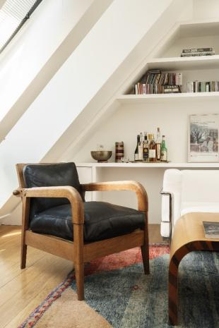 2 bed Apartment in Paris 06 Luxembourg...