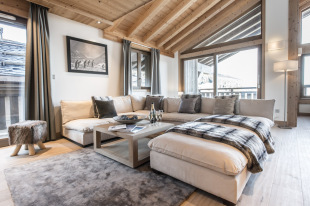 Rhone Alps Flat for sale