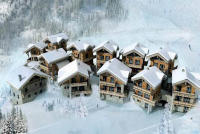 new development for sale in Rhone Alps, Savoie...