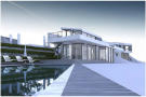 new development in Provence-Alps-Cote...