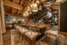7 bed new development in Rhone Alps, Savoie...