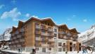 new Apartment for sale in Rhone Alps, Savoie...