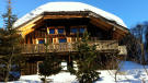 10 bedroom Chalet in Rhone Alps, Haute-Savoie...