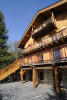 8 bedroom new development in Rhone Alps, Savoie...