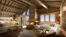 Apartment in Châtel, Haute-Savoie...