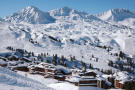 1 bedroom new development for sale in Rhone Alps, Savoie...