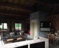Chalet for sale in Rhone Alps, Haute-Savoie...
