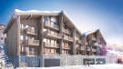 3 bedroom new Flat for sale in Rhone Alps, Savoie...
