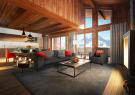 4 bed new development for sale in Rhone Alps, Savoie...