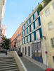3 bed new Flat in Lisbon, Lisbon