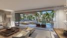 Lounge View