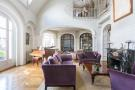 3 bed Apartment for sale in Paris 16 Passy, Paris...