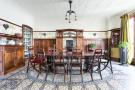 3 bed Apartment for sale in Paris 16 Passy, Paris...