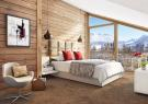2 bedroom new Apartment for sale in Courchevel, Savoie...