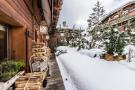 10 bed Chalet for sale in Megève, Haute-Savoie...