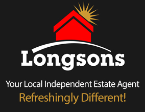 Get brand editions for Longsons, Swaffham