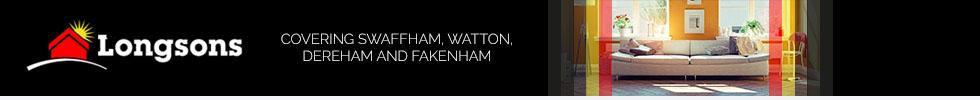 Get brand editions for Longsons, Swaffham