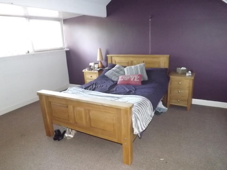Appt 2 Bedroom